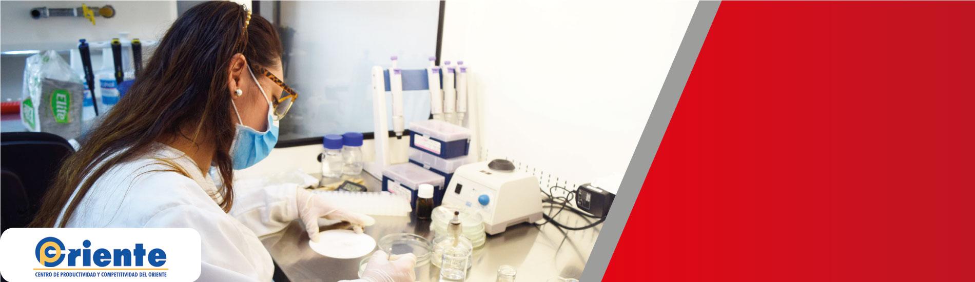 El primer Centro de Innovación y Productividad en Colombia reconocido por Colciencias es socio de la UFPS